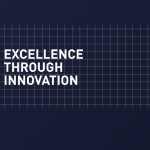 Excellence Through Innovation - Civil Works Engineering - Antoun