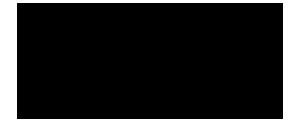 Bayside Council Logo - Civil Works Construction - Antoun